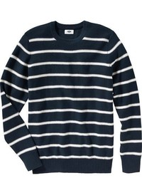 Old Navy Striped Sweaters