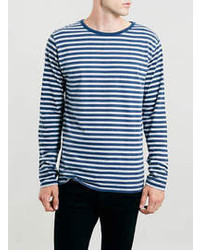 Polo Ralph Lauren Long Sleeved Jersey T Shirt | Where to buy & how ...