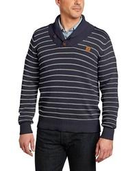 Kangol Bisto Sweater