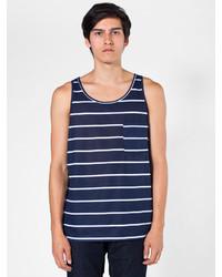 Men's Sleeve Denim Long Pink Hot Jacket Blue Navy And Light Shirt 6xfwr4q6P