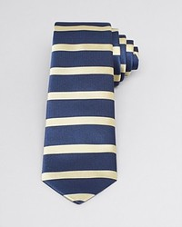 Burberry London Rohan Horizontal Stripe Classic Tie