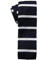 Gap Stripe Sweater Tie