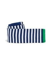 Nordstrom Knit Cotton Tie