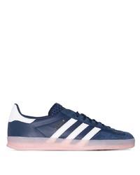 adidas Gazelle Low Top Sneakers