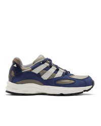 adidas Originals Navy Lxcon 94 Sneakers