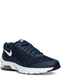 Nike Air Max Invigor Running Sneakers From Finish Line