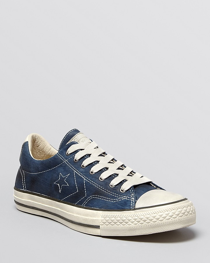 converse star player low top