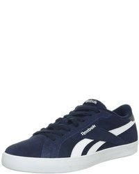 Reebok royal complete low shoe medium 29662