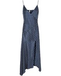Bec & Bridge 34 Length Dresses