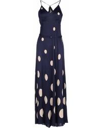 Coast Weber & Ahaus Long Dresses