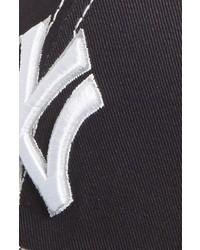 e3249b7ec51420 New York Yankees New Era Cap 2tone Neo Baseball Cap, $24 | Nordstrom ...