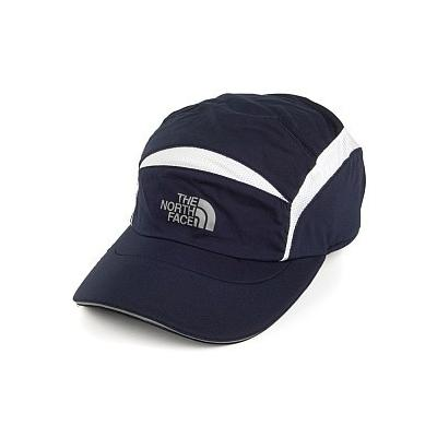 4866ec9ba5a ... The North Face Better Than Naked Baseball Cap Navy
