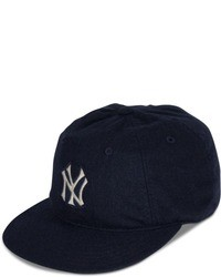 Goorin bros yankees statesman medium 20195