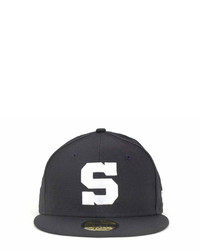 quality design 4d3be f99b2 ... New Era Penn State Nittany Lions Ncaa Ac 59fifty Cap ...