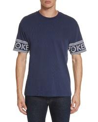 Kenzo Sport T Shirt