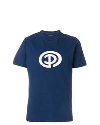 Pop Trading International T Shirt