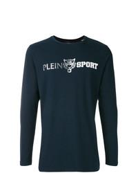 Plein Sport Sports Top