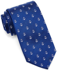 Stafford Stafford Anchor Tie