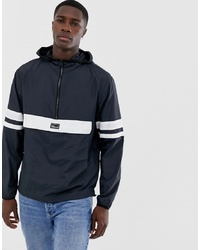 ONLY & SONS Overhead Lightweight Jacket