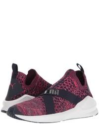 Puma Fierce Evoknit Shoes