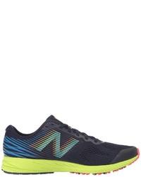 quality design e8e9a 6989d $99, New Balance 1400v5 Running Shoes