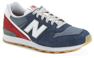 free shipping ced64 c61ff $84, New Balance 696 Sneaker