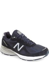 New Balance 990 Running Shoe