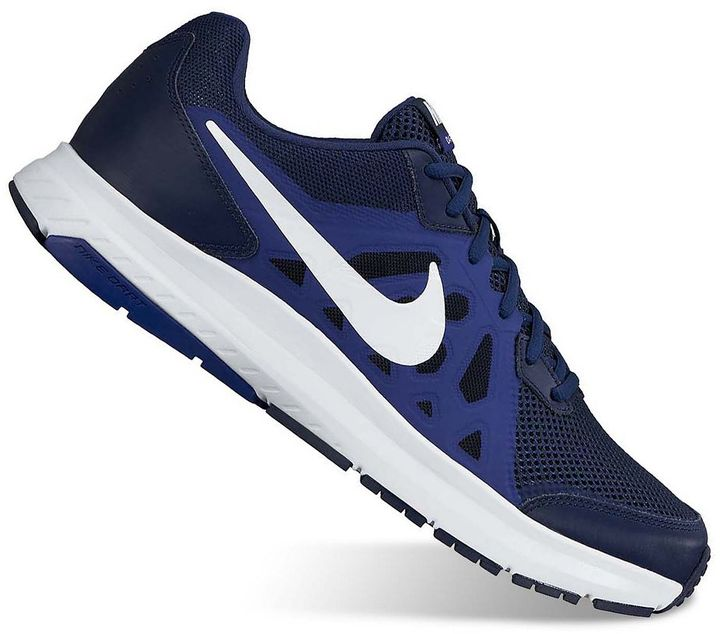 ... Nike Dart 11 Running Shoes