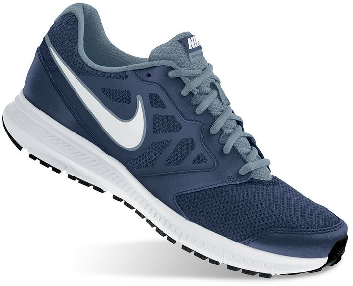 1595c183e701 ... Nike Downshifter 6 Running Shoes ...