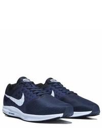 Nike Downshifter 7 X Wide Running Shoe