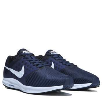 innovative design 6a49f 72b1f $59, Nike Downshifter 7 X Wide Running Shoe