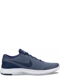 Nike Flex Experience Rn 7 Running Shoes