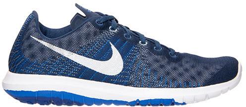 2bd226ff405a8 ... Nike Flex Fury Running Shoes ...
