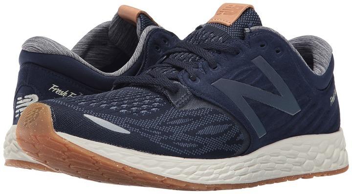 0075f65b9 ... New Balance Fresh Foam Zante V3 Running Shoes ...