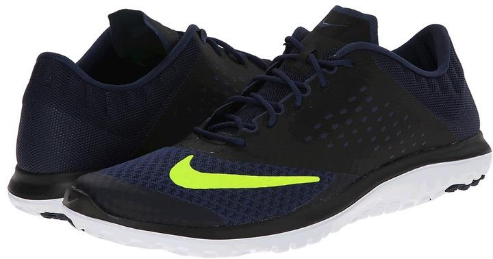 huge discount 43e23 ff3ac ... Shoes Nike Fs Lite Run 2 ...