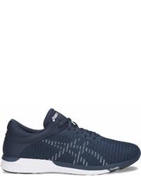 Asics Fuzex Rush Adapt Running Shoes