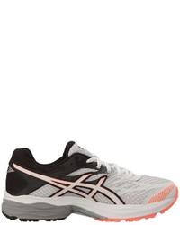 ... Asics Gel Flux 4 Running Shoes ...