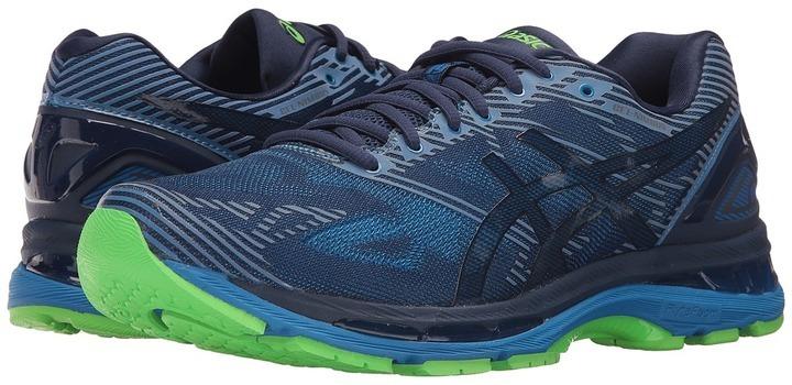 super popular a9a0d cf91b $170, Asics Gel Nimbus 19 Lite Show Running Shoes