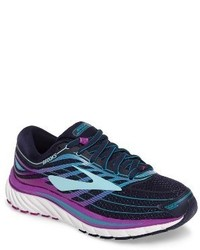 Glycerin 15 running shoe medium 4136150
