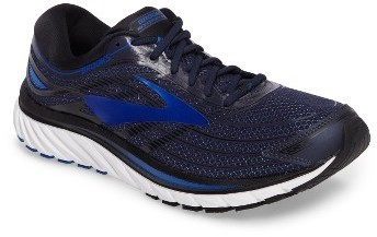 db823001cf8 ... Brooks Glycerin 15 Running Shoe ...