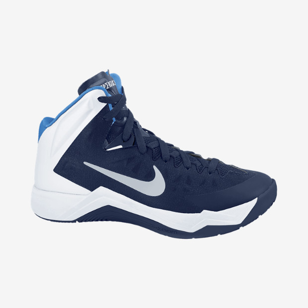 tout neuf 2645a c59ae $105, Nike Hyper Quickness