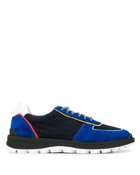 Etro Low Top Trainers