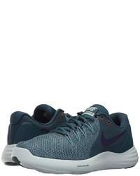 Nike Lunar Apparent Running Shoes