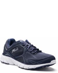 Fila Memory Threshold 7 Running Shoes