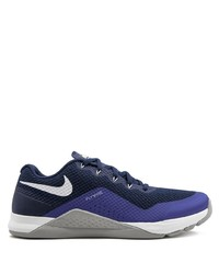 Nike Metcon Repper Dsx Sneakers