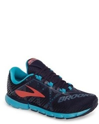 Brooks Neuro 2 Running Shoe