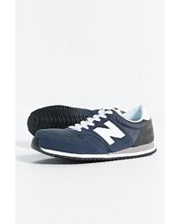 acheter new balance 420 sneaker