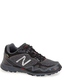 New Balance 910v2 Gore Tex Waterproof Trail Running Shoe