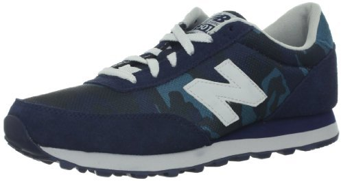 ml565 new balance Deepblue