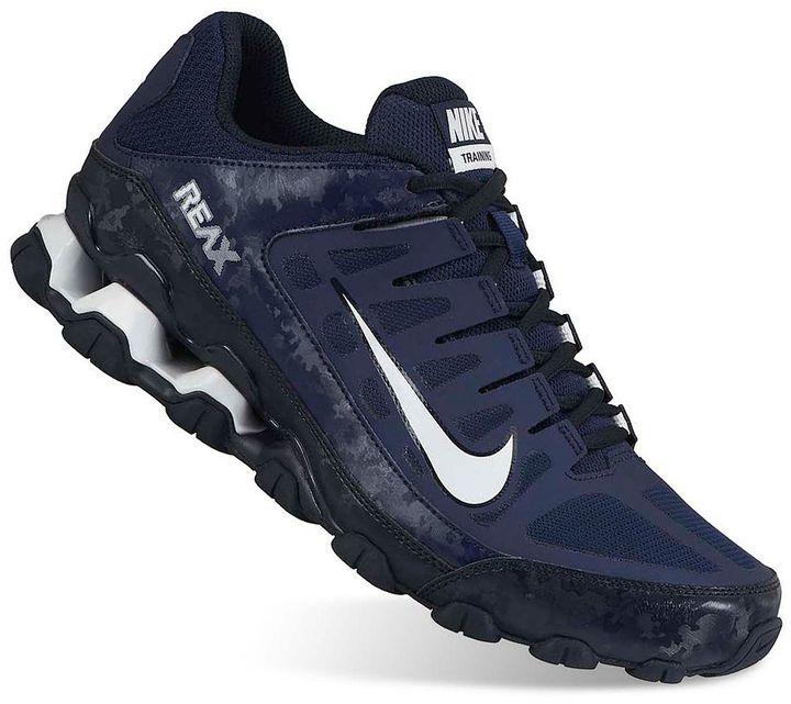 Nike Reax 8 TR Men's ... Cross-Trainers JGRJG1Z